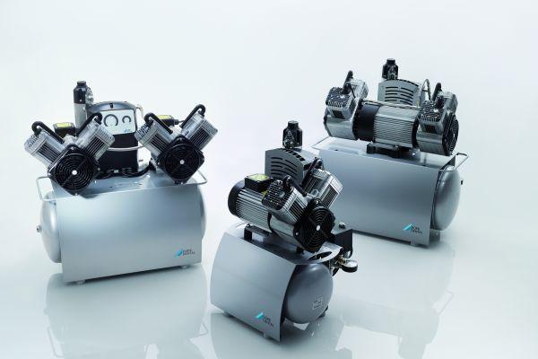 kompressoren-auswahlA658EF6F-3011-399C-E801-BDA3556DE854.jpg