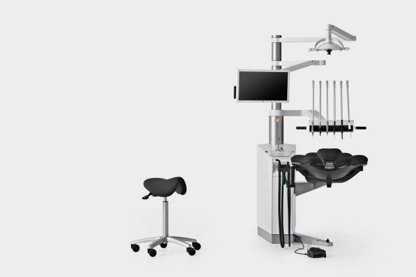 14-xo-flex-unit-with-black-grey-xo-patient-chair-min7776E436-BB38-BA2D-2215-B7E77EEE399C.jpg