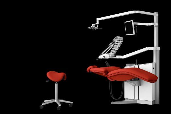 16-xo-flex-unit-with-coral-red-xo-patient-chair-min62984188-F780-02C1-55EF-DA220ABD24CB.jpg
