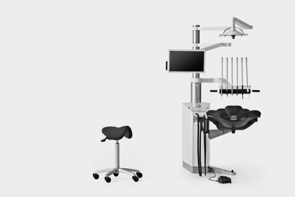 xo-flex-unit-with-black-grey-xo-patient-chair574CF3EA-B9F8-F6B4-7AE0-03C958D0EDB1.jpg