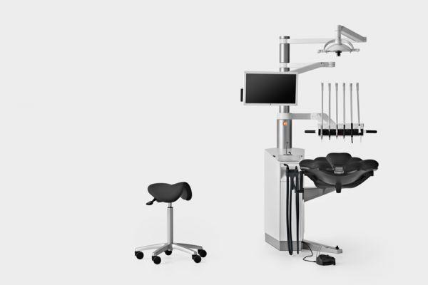 xo-flex-unit-with-black-grey-xo-patient-chair574CF3EA-B9F8-F6B4-7AE0-03C958D0EDB1.jpg