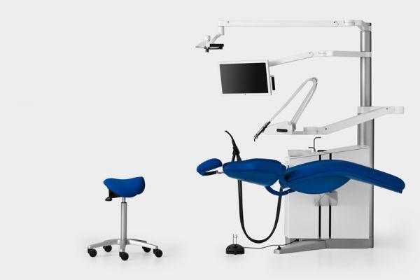 xo-flex-unit-with-ultra-marine-blue-xo-patient-chairF46D4F6D-53C3-54F4-4F83-583087D81D23.jpg