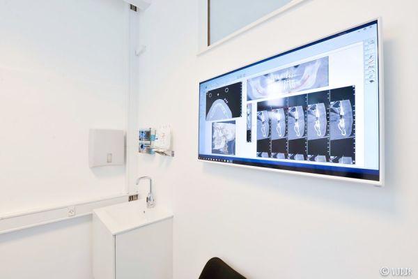 klinik-for-kaebekirurgi-odense-1-min943F5FA4-1AB0-061B-821B-B6318EBAC11C.jpg