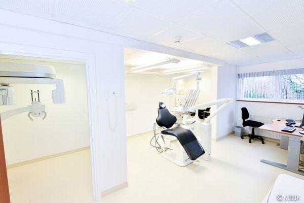 moelholm-privat-hospital-8-min2E1B4772-3D25-C2A6-18AF-03BDA70650B4.jpg