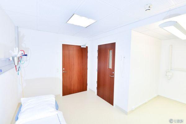 moelholm-privat-hospital-9-min305623CE-3D30-C932-87AC-E908C039E68F.jpg