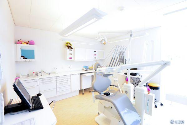soenderborg-boernetanpleje-klinik-1-minB5ADD520-3080-DEDC-4998-662A6BE828A2.jpg