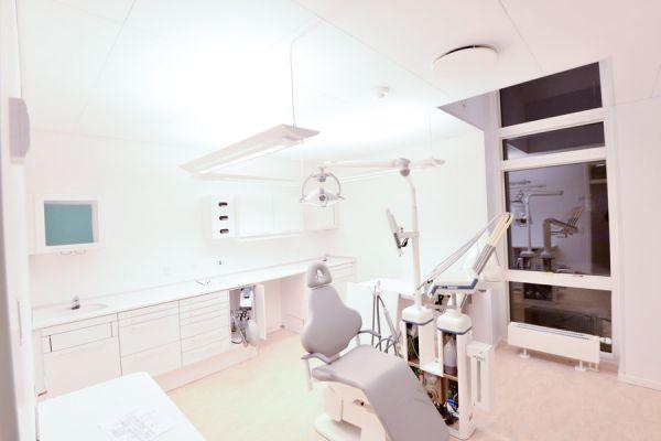 soenderborg-boernetanpleje-klinik-10-minB5CB90C9-C83B-E40E-73DA-B2DB6CE24D69.jpg