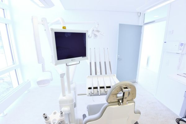 soenderborg-boernetanpleje-klinik-6-min83DBFB3D-B0A3-8B1A-E86E-6514ADE492FB.jpg