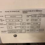 brugt-getinge-k3-autoklave-fra-2013-22D013E40-DBEF-EA9D-D2A0-2EBD356E834E.jpg