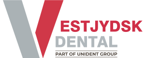 Vestjydsk Dental